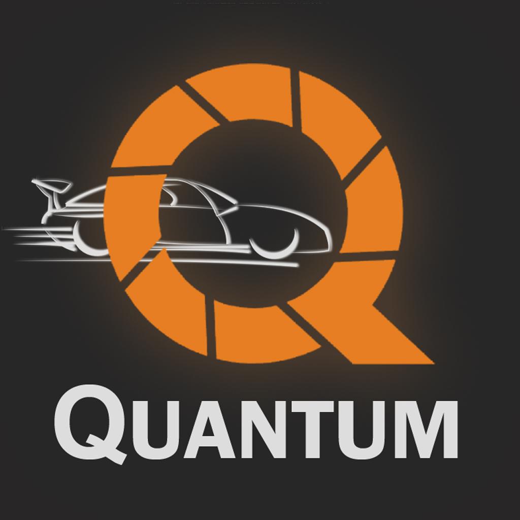 Quantum Tuning Dorset